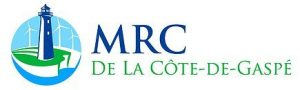 7.1 - MRC Côte-de-Gaspé rogn