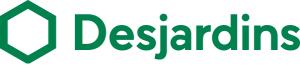 Logo_DesjardinsOK