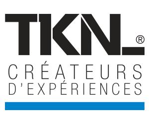 TKNL_300x250