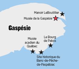 carte2-musee-gaspesie
