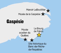 carte2_bourg-pabos