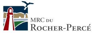 logo_mrc-Rocher-Perce