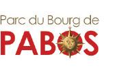 pabos-logo